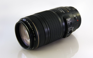 Canon EF 70-300mm f4-5.6 IS USM picture