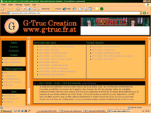G-Truc Creation 2.0.2