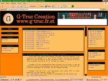 G-Truc Creation 2.0.4