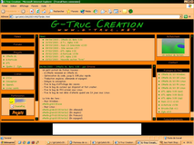 G-Truc Creation 2.0.6