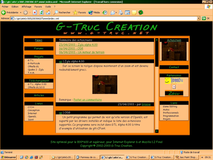 G-Truc Creation 3.0.0